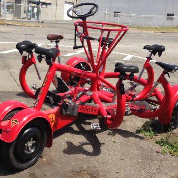 conference-bike-dutch-bike-ballard-seattle