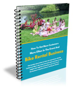Bike_Rental_Business_Spiral